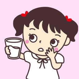 牛乳の白さのひみつ わたしとぼくの Wataboku わたぼく ブランド 森乳業株式会社